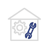 Crédito Pessoal One Key para Obras e Remodelações