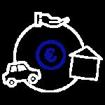 onekey_creditconsolidado