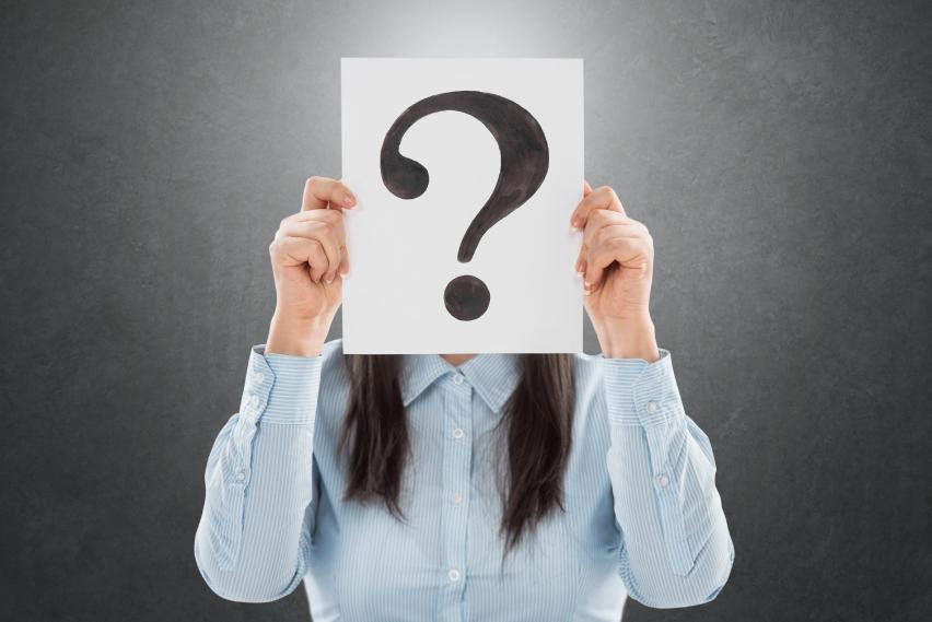 Crédito consolidado. O que é? Para que serve?